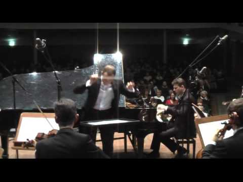 Кроос может приехать в Беларусь, чтобы посетить концерт, написанный в его честь