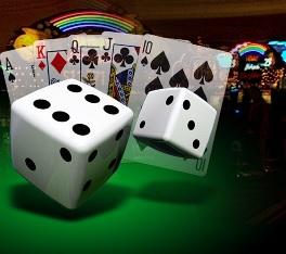 Вулкан Россия лучшие казино современного Интернета