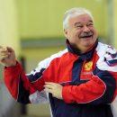 Плющев: будем рассчитывать, что Василевский с финнами сыграет так же, как c США