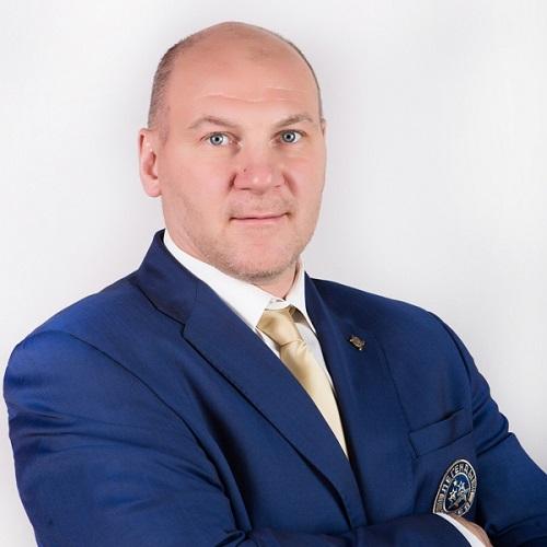 Николишин: в новом контракте Василевского принцип тот же, что в ипотеке