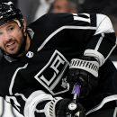 Канадский журналист: Ковальчук хочет играть в НХЛ