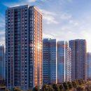 Каковы критерии профессионализма агентства недвижимости