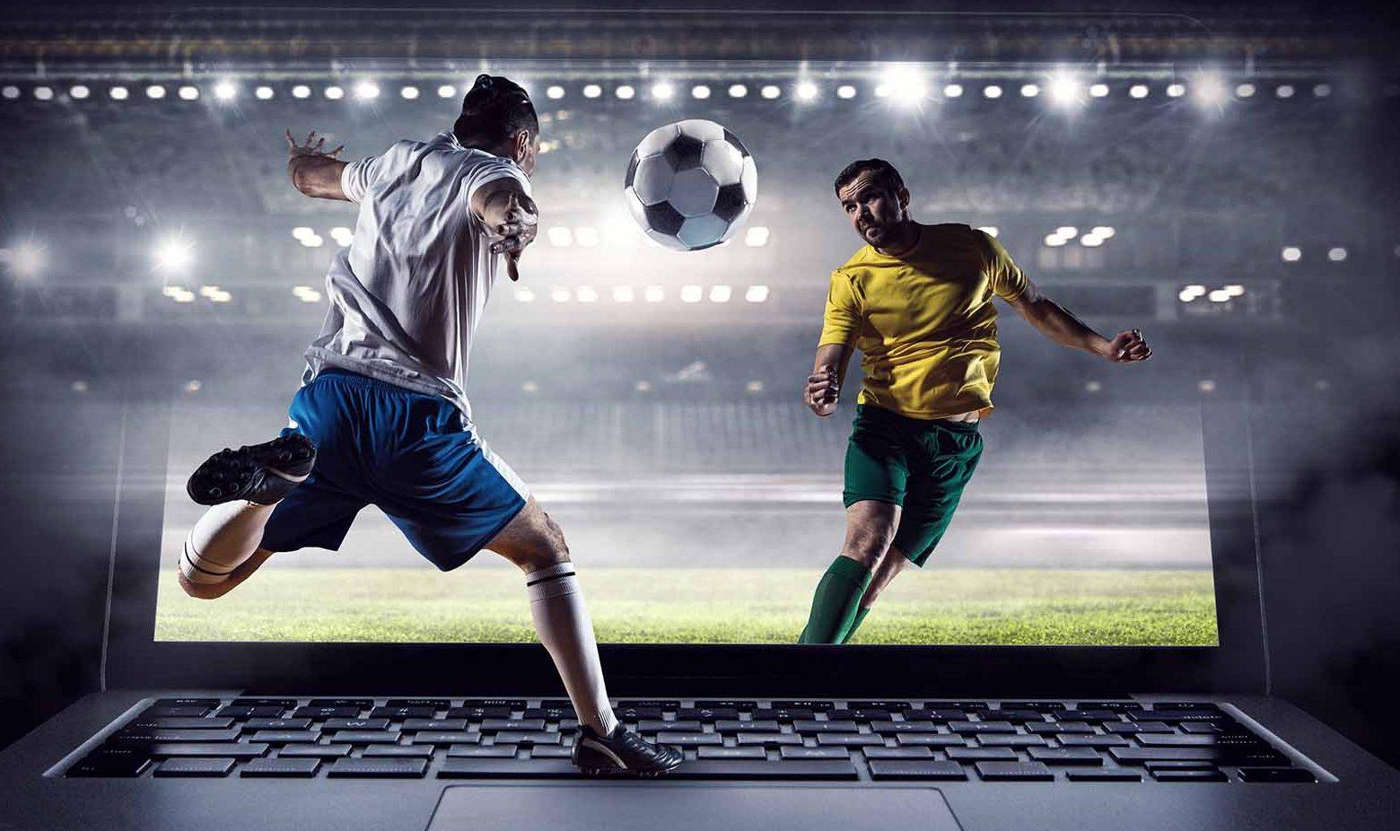 Прибыльные ставки на спорт и все нюансы